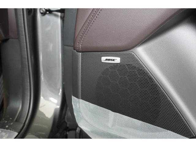 「マツダ」「CX-8」「SUV・クロカン」「長崎県」の中古車25