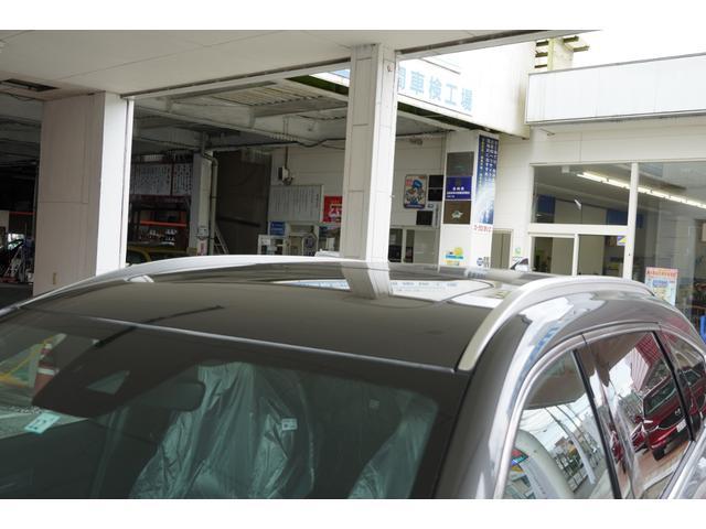 「マツダ」「CX-8」「SUV・クロカン」「長崎県」の中古車38