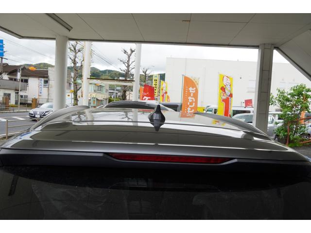 「マツダ」「CX-8」「SUV・クロカン」「長崎県」の中古車39