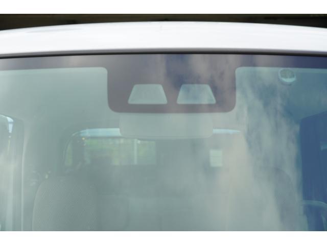 「ダイハツ」「タント」「コンパクトカー」「長崎県」の中古車34