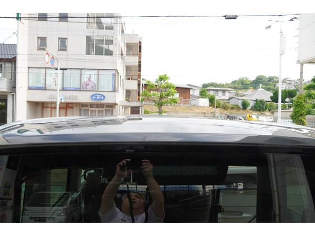 「ダイハツ」「タント」「コンパクトカー」「長崎県」の中古車35