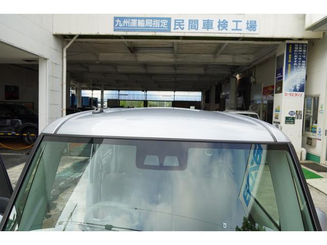 「ダイハツ」「タント」「コンパクトカー」「長崎県」の中古車36