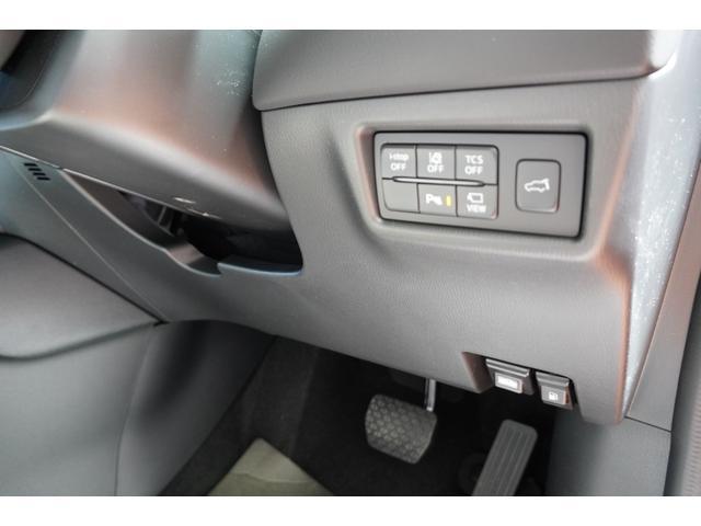 「マツダ」「CX-5」「SUV・クロカン」「長崎県」の中古車20