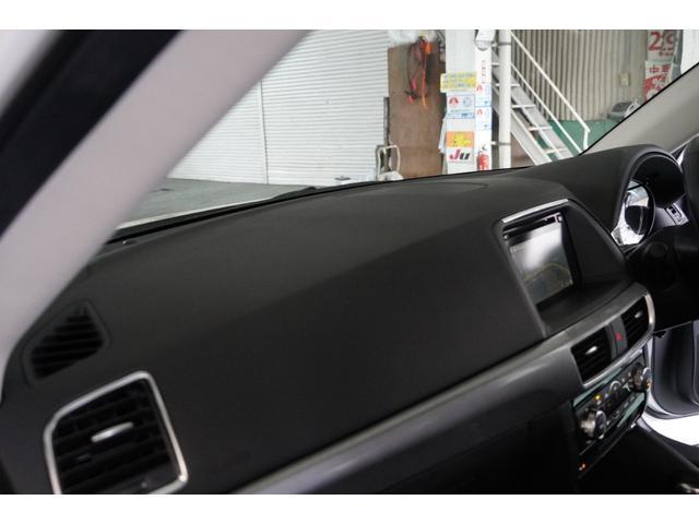 「マツダ」「CX-5」「SUV・クロカン」「長崎県」の中古車23