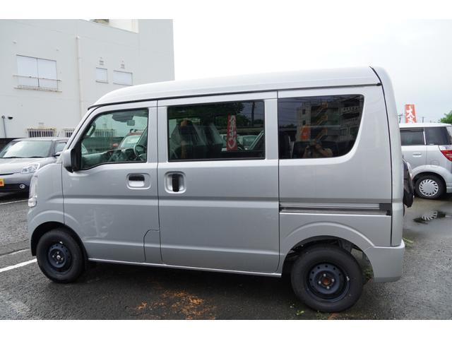 「マツダ」「スクラム」「軽自動車」「長崎県」の中古車6