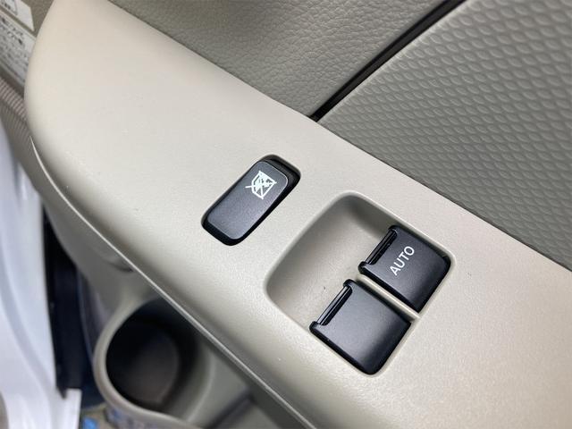 PCリミテッド AC AT 軽バン 両側スライドドア ETC 衝突被害軽減システム(25枚目)