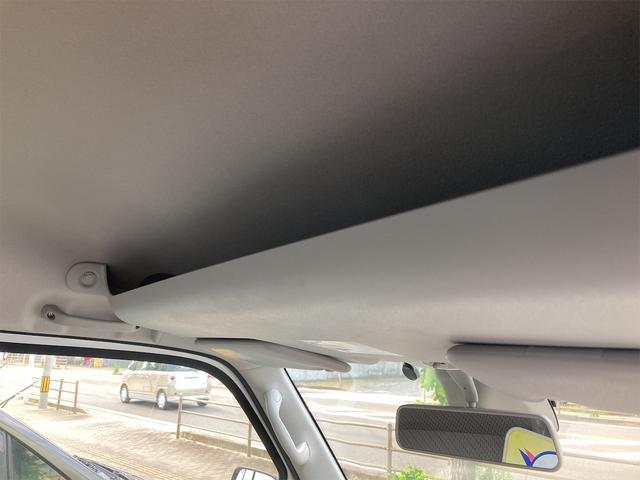 PCリミテッド AC AT 軽バン 両側スライドドア ETC 衝突被害軽減システム(26枚目)