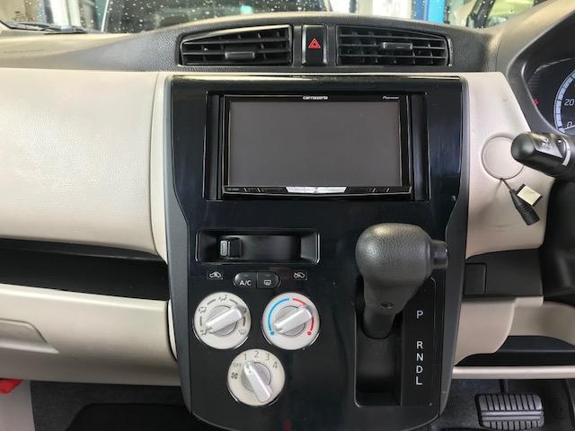 「三菱」「eKワゴン」「コンパクトカー」「長崎県」の中古車10
