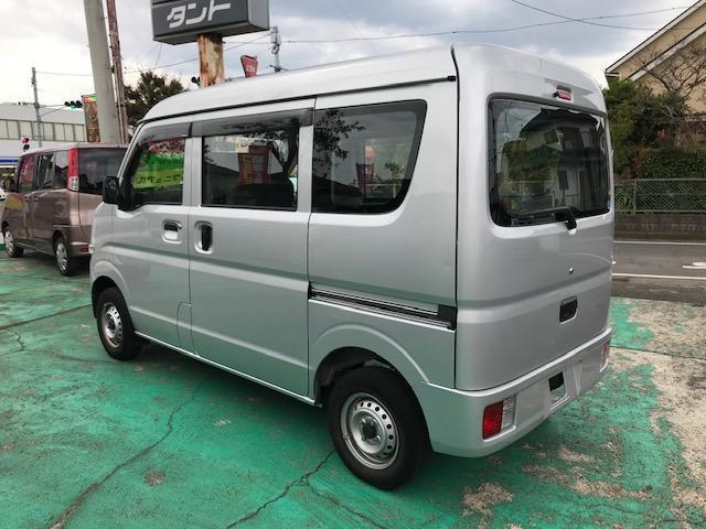 「三菱」「ミニキャブバン」「軽自動車」「長崎県」の中古車4