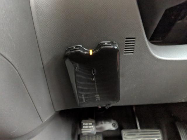 「ホンダ」「ステップワゴン」「ミニバン・ワンボックス」「長崎県」の中古車11