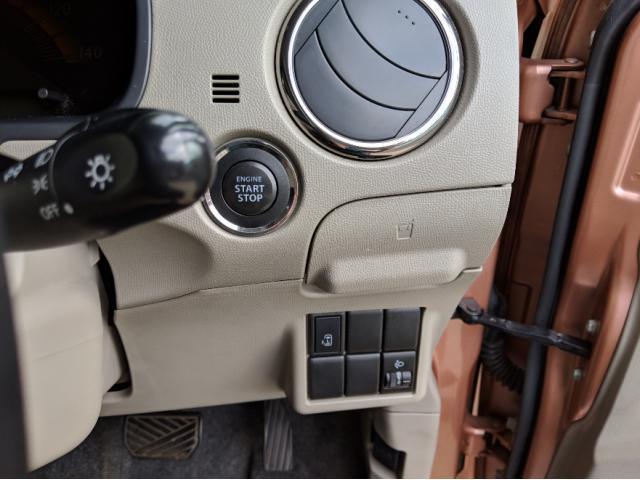 「スズキ」「パレット」「コンパクトカー」「長崎県」の中古車6