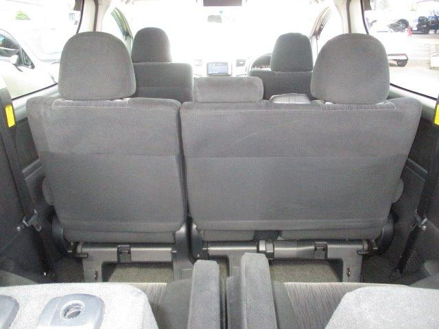 「トヨタ」「アルファード」「ミニバン・ワンボックス」「長崎県」の中古車21