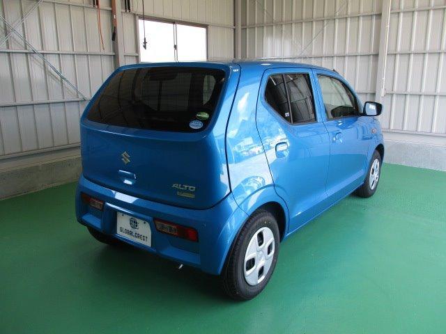Lリミテッド 40周年記念車特別仕様車 届出済未使用車(8枚目)