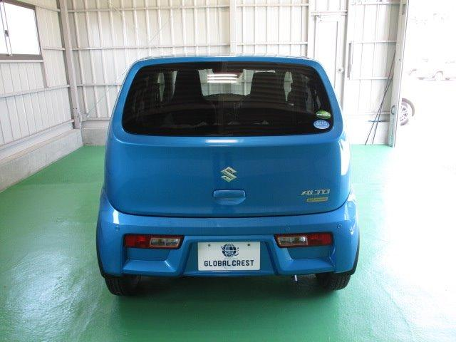 Lリミテッド 40周年記念車特別仕様車 届出済未使用車(9枚目)