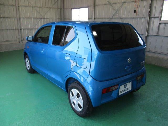 Lリミテッド 40周年記念車特別仕様車 届出済未使用車(10枚目)