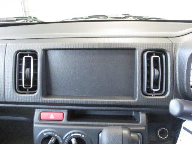 Lリミテッド 40周年記念車特別仕様車 届出済未使用車(11枚目)