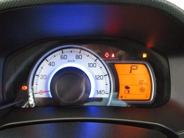 Lリミテッド 40周年記念車特別仕様車 届出済未使用車(14枚目)