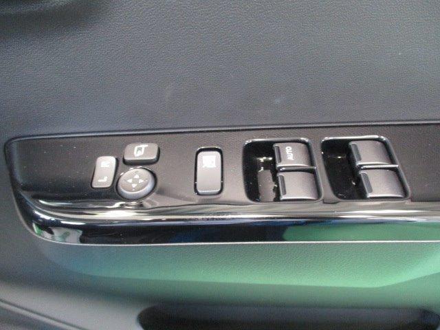 Lリミテッド 40周年記念車特別仕様車 届出済未使用車(15枚目)