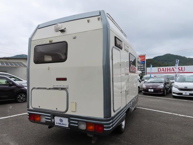 「トヨタ」「カムロード」「トラック」「長崎県」の中古車7