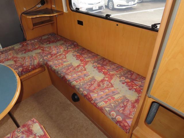 「トヨタ」「カムロード」「トラック」「長崎県」の中古車34