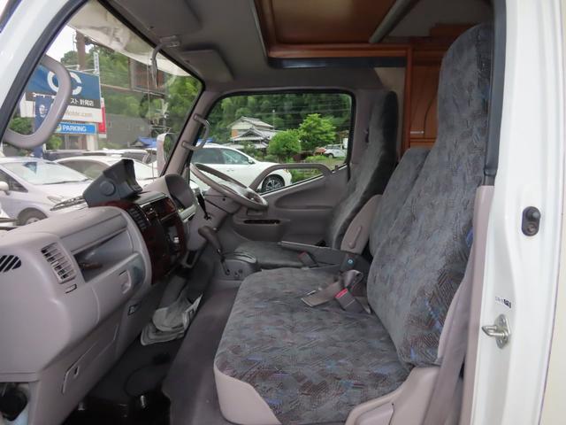 「トヨタ」「カムロード」「トラック」「長崎県」の中古車37