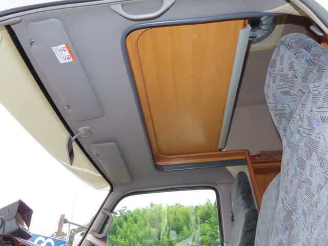 「トヨタ」「カムロード」「トラック」「長崎県」の中古車39