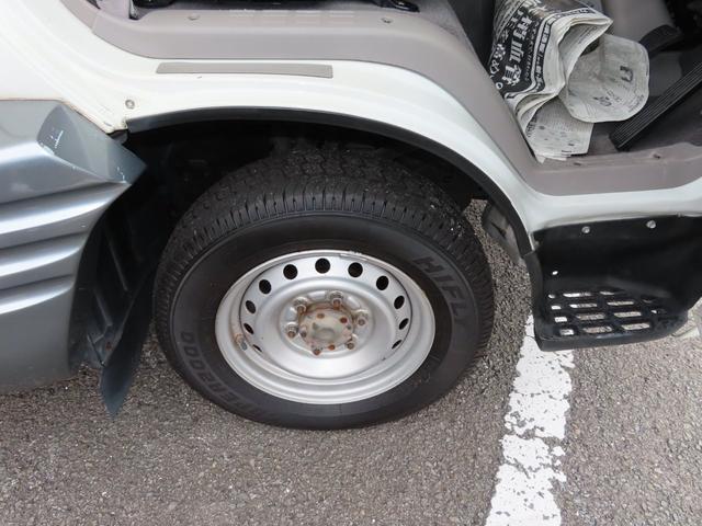 「トヨタ」「カムロード」「トラック」「長崎県」の中古車41