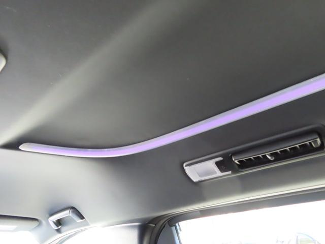 2.5Z Aエディション ゴールデンアイズ ハーフレザーシート 10インチナビ フリップダウンモニター LEDヘッドライト クルコン オットマンシート 左右パワスラ パワーバックドア(28枚目)