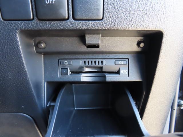 2.5Z Aエディション ゴールデンアイズ ハーフレザーシート 10インチナビ フリップダウンモニター LEDヘッドライト クルコン オットマンシート 左右パワスラ パワーバックドア(34枚目)