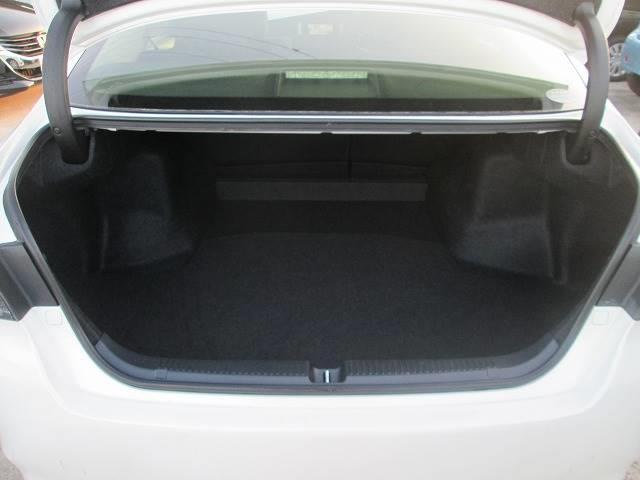 トヨタ マークX 250G Fパッケージ バックカメラ・HIDライト