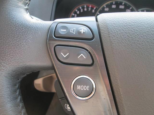 トヨタ クラウン 3.0ロイヤルサルーン
