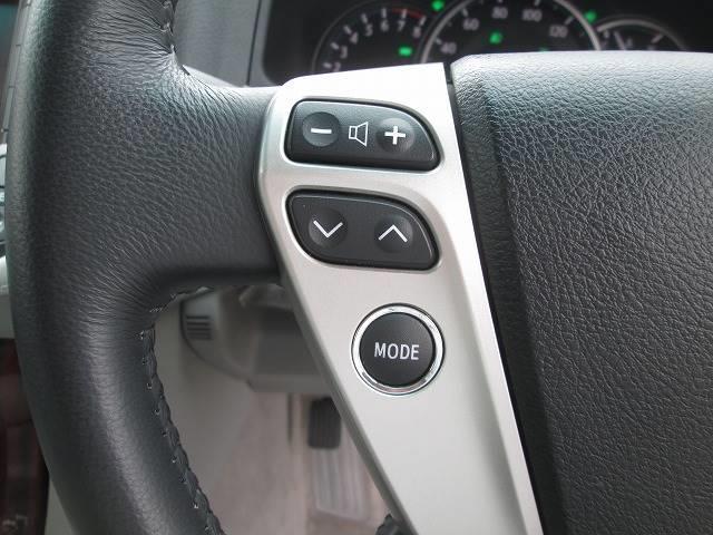トヨタ クラウン 3.0ロイヤルサルーン ヴァリアンツァ19AW・エアロ