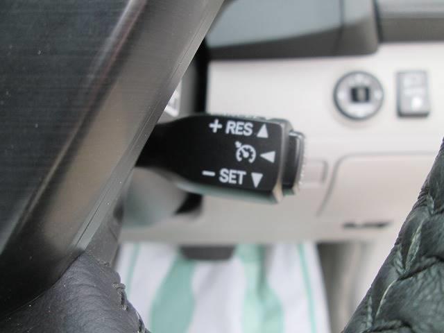 トヨタ クラウン 2.5アスリート マーベック19AW・革ハンドル
