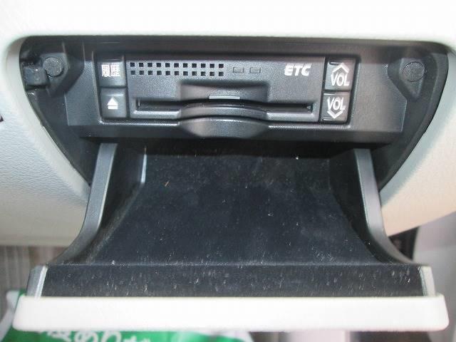 トヨタ クラウン 2.5ロイヤルサルーン ナビパッケージ HDDナビ CDMD