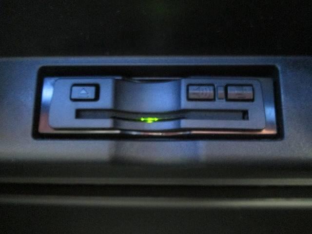 トヨタ ハリアー 2.0PREMIUM Advanced Package