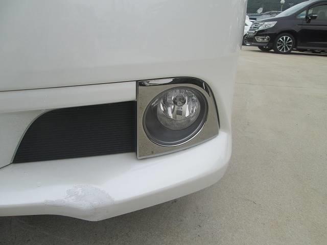 トヨタ エスクァイア 1.8Gi 両側パワースライドドア メモリーナビ ワンセグ