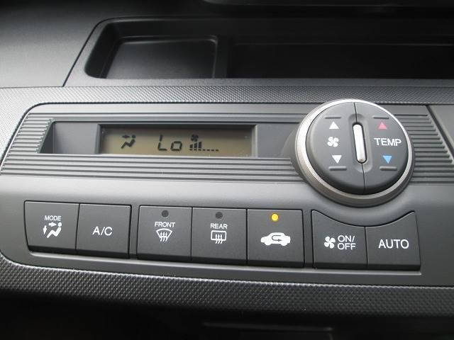 ホンダ フリードスパイクハイブリッド 1.5 Hybrid ジャストセレクション