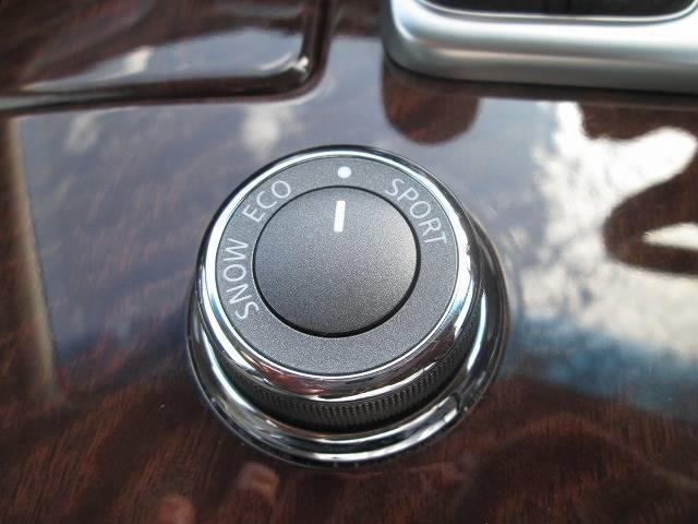 日産 フーガ 250GT Aパッケージ ナビ フルセグ バックカメラ