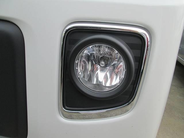 日産 NV100クリッパーリオ E ハイルーフ