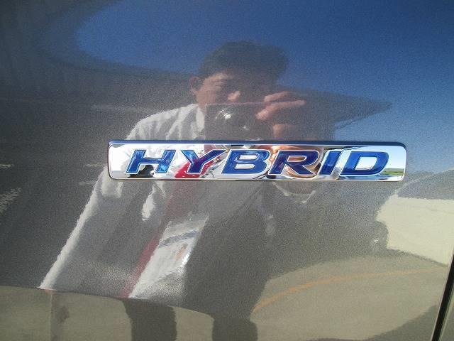 ホンダ フリードハイブリッド 1.5Hybrid 6人乗り メモリーナビ ワンセグ ETC