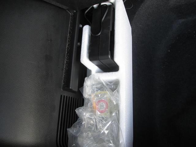 スズキ ソリオ 1.2G 左側Pスライドドア