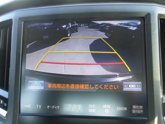 トヨタ クラウンハイブリッド 2.5 アスリートSプリクラッシュセーフティ