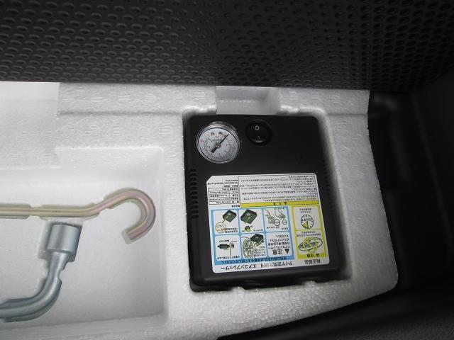 スズキ ワゴンR FX エネチャージ CD・エネチャージ
