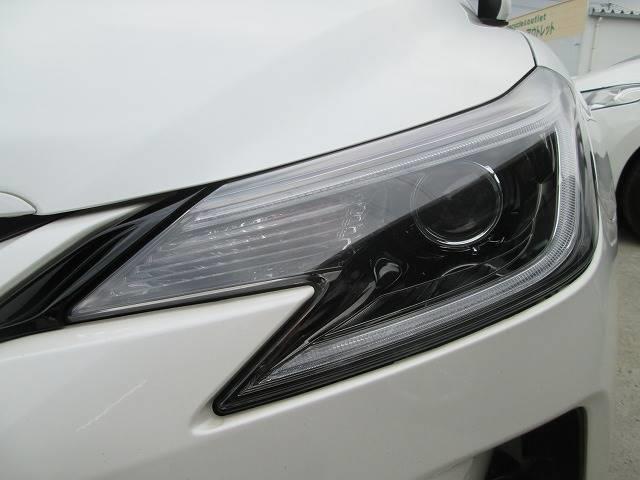 トヨタ マークX 250G Sパッケージ G's 純SDナビ・フルセグ