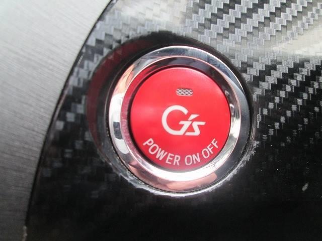 トヨタ プリウス 1.8Sツーリングセレクション G's 純SDナビ・フルセグ