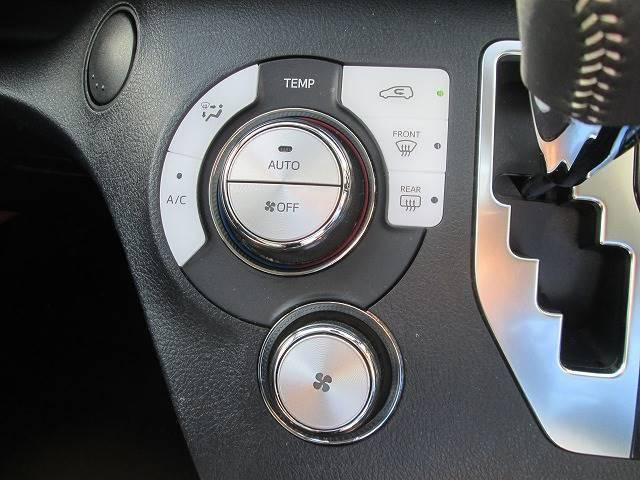 トヨタ シエンタ 1.5 G セフティーセンス 7人乗り