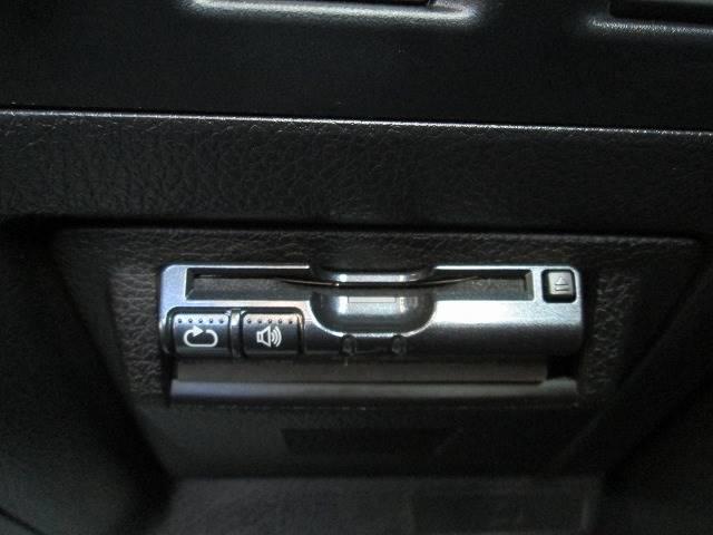 スバル WRX S4 2.0GT-SアイサイトSTiスタイルPKG パドルシフト