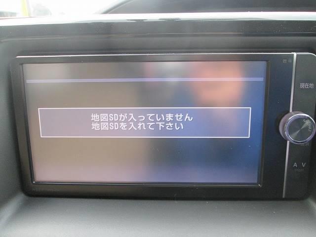 トヨタ ノア X 7人アイドリングストップ