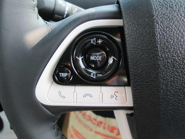 トヨタ プリウスPHV 1.8Aモデリスタエアロ 純正モデリスタエアロ