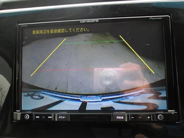 ホンダ ステップワゴンスパーダ 1.5SPADA ホンダセンシング 7人